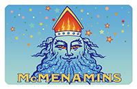 McMenamins Gift Cards