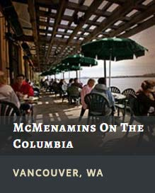 Mcmenamins On The Columbia