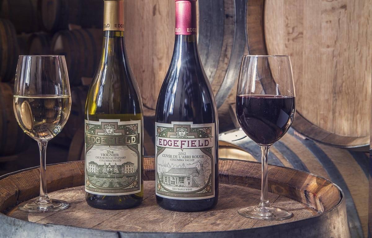 <h3 >Wine Promo 2</h3>